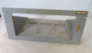 Collins 351R-1 Original Rack Mount Shelf for S-Line Receivers & Transmitters (used) P/N 5222665000 #1