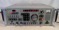Plessey PR 2250 H Premium British HF Communications Receiver In Excellent Cosmetic Condition