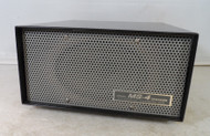 RL Drake MS-4 Speaker (will House the AC-4 P/S)  in good Condition