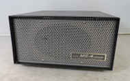 RL Drake MS-4 Speaker (will House the AC-4 Power Supply) in good Condition