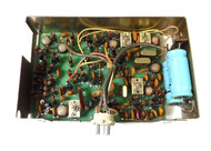 RL Drake TR-4 / TR-4C  34-PNB  Late Style Noise Blanker for S/N 31321 and above