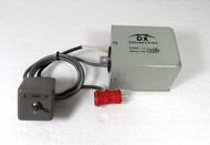 DX Engineering Drake LC-2-T4X Speech processor for the T4X Series Transmitters