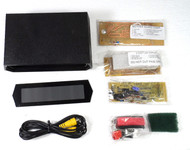 RL Drake R4 / T4X Series  Backwoods Digital Display kit New, Un built