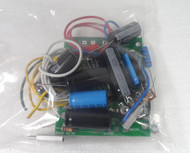 RL Drake AC-4R Power Supply Rebuild Kit from The Heathkit Shop Unbuilt