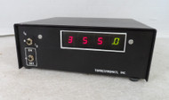 Torrestronics TK-1 Universal Digital Frequency Readout for Drake, Heathkit, Collins, Hammarlund etc.