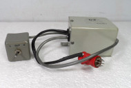 DX Engineering Drake LC-2-T4X Speech processor for the T4X Series Transmitters S/N C5386