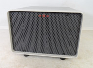 Collins 516F-2 Winged Emblem Cabinet CLONE Made in England with Speaker Option