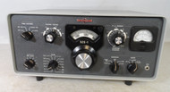 Collins 32S-1 WE Transmitter in Excellent Condition S/N 1079
