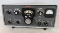 Collins 32S-1 WE Transmitter in Good Condition S/N 795