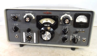 Collins KWM-2A WE Transceiver in Excellent Condition Late S/N 18907
