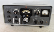 Collins 32S-3A RE HF Transceiver in Excellent Condition Late S/N 30766