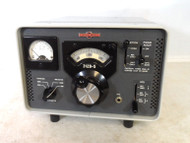 Collins 312B-5 WE Station Console / VFO in Excellent Condition