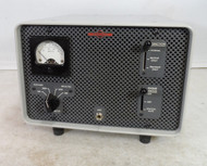 Collins 312B-4 RE Station Console in Excellent Condition  S/N 56043