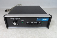 RL Drake SP-75 Matching Speech Processor for the TR-7 and TR-7A