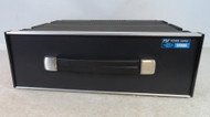 RL Drake PS-7 Heavy Duty Power Supply with FA-7 Fan S/N 8893, in Excellent Condition on hold for the TR-7 & TR-7A Transceiver # 12053