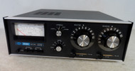 RL Drake MN-2700 10-160 Meter Antenna Tuner in Excellent Condition S/N  4203