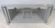 Collins RARE Air Force Original Rack Mount Shelf for the 51S-1 Receiver in Excellent Condition P/N  774-1401-001