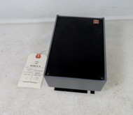 Rockwell Collins 312E-1 Speaker in Very Nice Condition