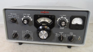Collins 32S-1  WE Transmitter in Good Condition Works, Needs Alignment