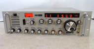 RL Drake MSR-2 laboratory Grade Marine Receiver in Excellent Condition 1st S/N unit #251