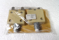 RL Drake L-4B, L-7,  20 Amp Original Circuit Breaker set of (2)  NEW!