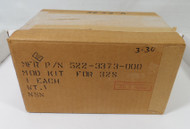 Collins 32S-1 / 3 to 32S-2  / 3A  NOS Modification Kit P/N 522-3373-000