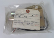 Collins  354A-1 NOS Filter Deck to Convert the 51J-2 / 3 to a 51J-4  P/N  522-9046-002
