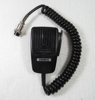 Henry Tempo MK-053 High Impedance Hand Microphone in Good Condition