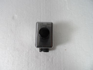 Shure A83B  ON / OFF switch for the Shure 55, 55A, & 55S, 1940's Vintage, in Excellent Condition