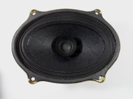 RL Drake MS-4 NEW Drop in Replacement Oval Speaker