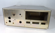 Alpha PA-76 / 78 Cabinet & Cover (ETO Commercial Version)