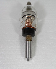 Jennings T-25 Vacuum Variable Capacitor 10-25 pF @ 5 KV in Excellent Condition