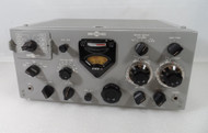 Collins KWM-1 HF Transceiver in Excellent Condition  Serial Number 7