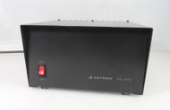 Astron RS-20A 13.8 VDC   20 Amp  Commercial Power Supply
