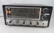 Allied A-2515A Solid State Communications Receiver in Very Nice Condition