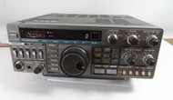 Kenwood TS-430S General Coverage HF Transceiver for Parts only
