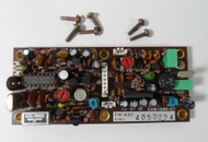 Kenwood  FM-430 Optional FM Board & Cables for the TS-430S
