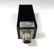 Bird 8085 Coaxial Resistor 50 watt, 50 Ohm Dummy Load in Excellent Condition