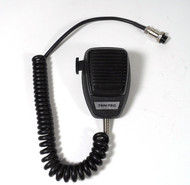 Ten-Tec Hand Microphone for Late Model, 8 Pin, Ten-Tec Transceivers