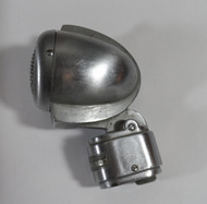 Turner 22D Dynamic Microphone not working for parts or display
