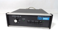 RL Drake SP-75 Matching Speech Processor for the TR-7 and TR-7A  in Excellent Condition