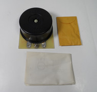 RL Drake MN-2700 B-1000 4:1 Balun in Excellent Condition in the original box.