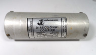 EF Johnson 250-37 Directional Coupler for the KW Matchbox, in Excellent Condition