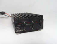 Mirage B 23 G  Vhf  144-148 mhz Amplifier 0.1-5w In / 30w Out In Nice Condition