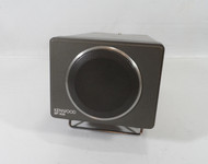 Kenwood SP-430 Matching Speaker for the TS-430, TS-440, R-1000, R-2000, R-5000 in Excellent Condition