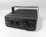 Radio Shack DSP-40,  SSB & CW DSP Active Filter & Noise Reduction System 21-543 #2