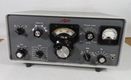 Collins Winged Emblem 75S-3B Receiver, in CCA Excellent Condition Serial Number 16689