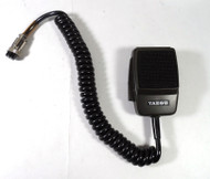 Yaesu MH-1 B8 Dynamic Hand Microphone with 8 Pin Connector for most Modern Transceivers in Original Box