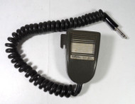 Electro-Voice 717 Hand Microphone Wired for Collins and Drake Radios with .206 Mic Plug