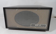 RL Drake MS-4 Speaker with C-Line Finish in Nice Condition #1